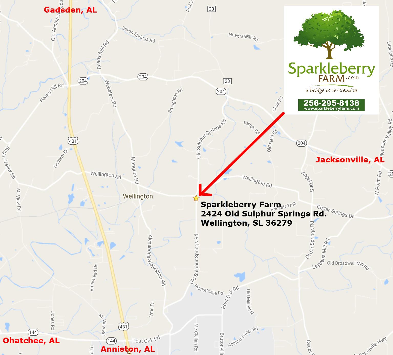 sparkleberry-map